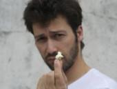 NEINVER selecciona al artista Rubén Ramos para realizar una instalación escultórica en su nuevo centro outlet de Coruña
