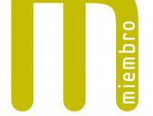 Primer proyecto en España que obtiene la certificación Breeam