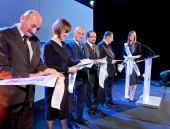 NEINVER inaugure un nouveau village de marques à Cracovie