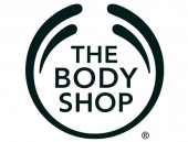 Le centre de marques Roppenheim The Style Outlets accueille The Body Shop®