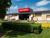 FACTORY Annopol