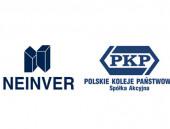 NEINVER et PKP S.A. offrent à la ville polonaise de Katowice l'une des gares les plus modernes du pays