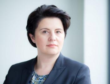 Bożena Gierszewska - Mroziewicz