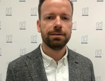 Jens Kahlow