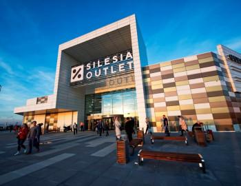 Silesia Outlet foto