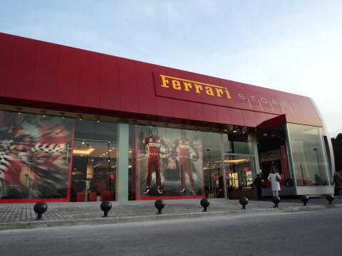 Abrazadera entrega a domicilio encuesta  Adquirir > tienda puma factory las rozas- Off 79% - cankocatas.com!