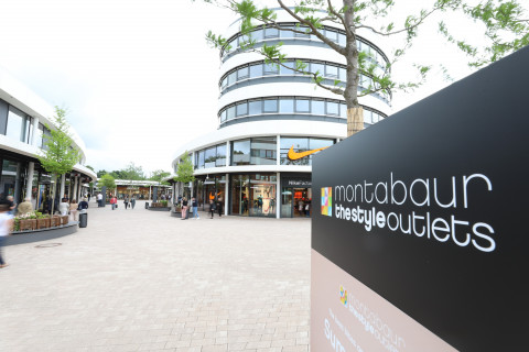 Outlet Montabaur – Nike Outlet Store – Empfehlung – Fashion